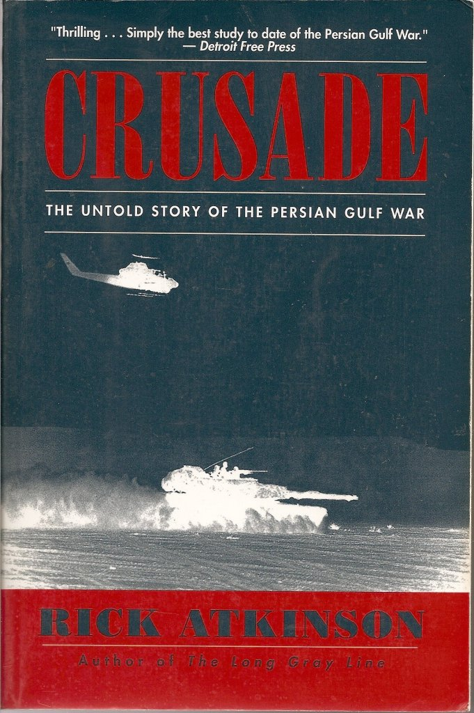 a review of the persian gulf war The persian gulf war was the first major conflict following the end of the cold war the victory was a triumph of coalition strategy, of international cooperation, of.